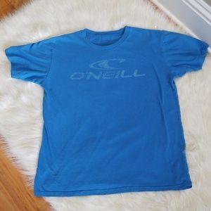 🔰O'Neill Tee Shirt